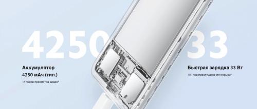 Xiaomi Mi 11 Lite против Redmi Note 10 Pro: стоит ли переплачивать?