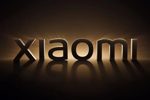 Стали известны сроки запуска MIUI 13, Xiaomi Mi MIX 4 и Mi Pad 5