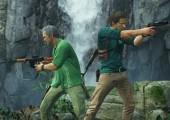 Обзор игры Uncharted 4: то, что нельзя пропустить