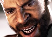 Обзор игры «Мафия 3»: почти как GTA
