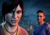 Uncharted: Утраченное наследие. Приключения продолжаются