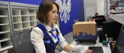 «Почта России» под давлением властей срочно купила российские серверы. Госпосредник заработает 200 миллионов