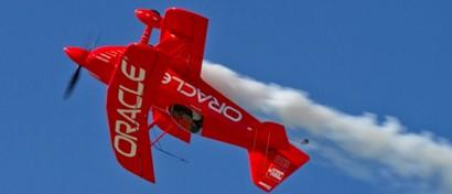 После года ожиданий Oracle обновила комплект Java-разработчика