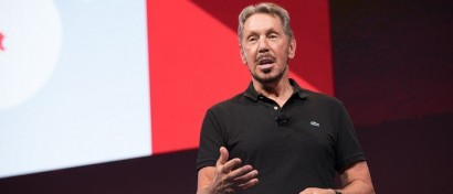 Oracle изобрел самоуправляемую СУБД
