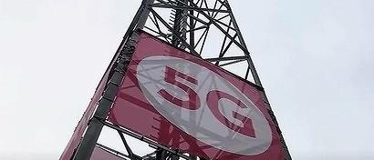 5G не для всех. Операторы решили не пускать бедных и прижимистых пользователей в быстрый интернет