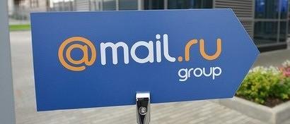 Mail.ru потеряла миллиарды рублей на киберспорте