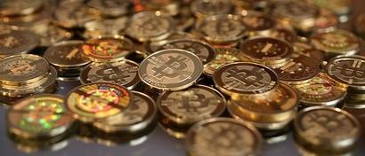 Анонимность биткоина кончилась? ФБР перехватило более половины выкупа, заплаченного хакерам после атаки на трубопровод