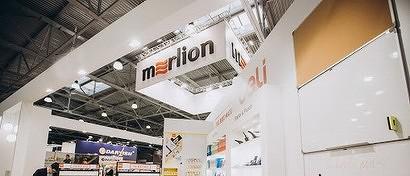 Merlion станет предустанавливать приложения Сбербанка в свои ПК и гаджеты
