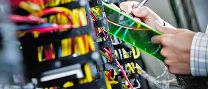 ОНЛАЙН-конференция CNews «Оптимизация затрат на ИТ-инфраструктуру 2020» состоится 1 декабря