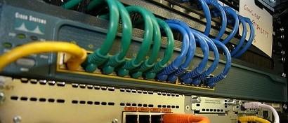 Найдена проблема в роутерах Cisco, позволяющая удаленно останавливать их работу
