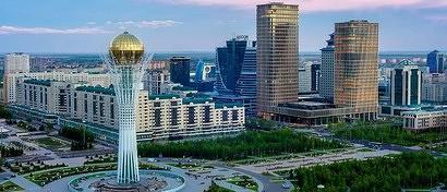 Власти Казахстана научились читать зашифрованный трафик своих граждан. Тех, кто сопротивляется, лишают Youtube и Facebook