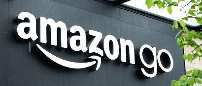Siemens, SAP и BMW объединились, чтобы прогнать из немецкого автопрома Google и Amazon
