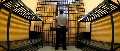 Власти собрались сажать россиян в тюрьму за «клевету в интернете»