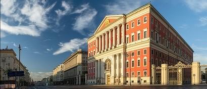 Власти потратят десятки миллионов, чтобы москвичи могли эффективнее доносить друг на друга в обмен на кепки и гамбургеры