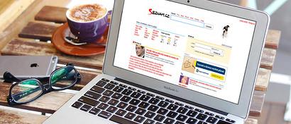 По стопам «Яндекса»: Национальный чешский поисковик пошел войной на Google и требует с него миллиарды