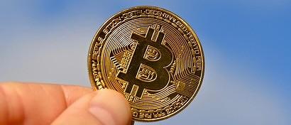 На российской криптобирже биткоин взлетел до $2 млн