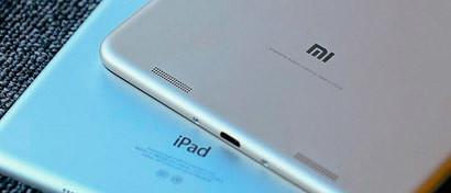 У Xiaomi в России отобрали ее бренд. Этого потребовала Apple