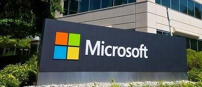 Intel теряет крупных клиентов. Microsoft будет делать собственные процессоры