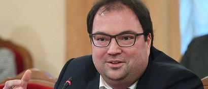 Глава Минцифры: Против всех крупных ИТ-компаний России заведены уголовные дела