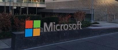 Microsoft с огромной переплатой покупает знаменитого разработчика голосовых технологий, на которых основана Siri