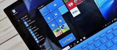 Microsoft вот-вот выпустит уникальную ОС для устаревших компьютеров