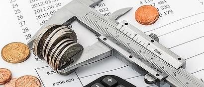 ИТ-гигантов заставят платить огромные налоги и лишат легальных средств уклонения от них