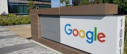 Google превратил простого программиста в серийного убийцу