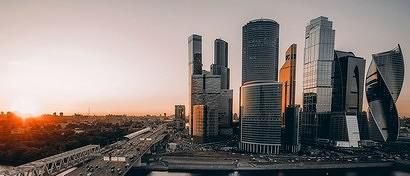Власти перекроют платежи иностранным ИТ-компаниям, у которых нет представительства в России