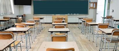 Искусственный интеллект будет проверять задания у российских школьников