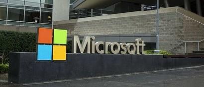 Фирменный антивирус Microsoft принял браузер Google Chrome за опасный троян