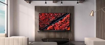 LG готовит в России массовый отзыв своих смарт-ТВ из-за опасного дефекта