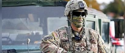 Армия США вооружится самым портативным и миниатюрным ускорителем частиц в мире