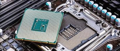 Власти вводят новые критерии «отечественности» для электроники. Использование российских чипов больше не обязательно
