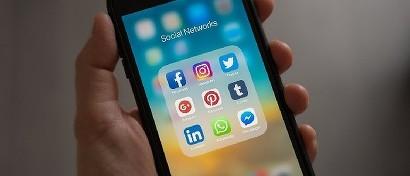Facebok, Instagram, TikTok и Twitter совместно разгромили сеть продажи краденных аккаунтов