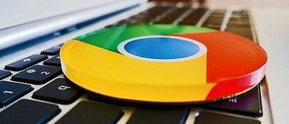 Google хочет сломать Chrome. Он перестанет работать на миллионах ПК по всему миру