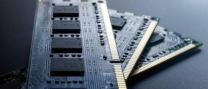 В мире грядет гигантский скачок цен на слегка устаревшую оперативную память