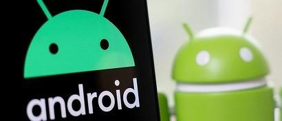 В Android 12 больше не будет привычного дизайна. Google откажется от Material Design