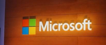 Веб-студии всего мира под угрозой закрытия. Microsoft запустила сервис создания сайтов, и он полностью бесплатный