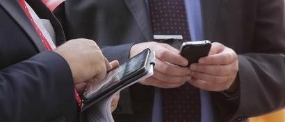 Власти Москвы написали защищенный мессенджер на замену Telegram и Skype. Видео