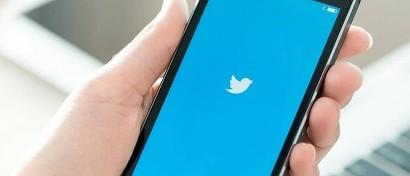 Twitter позволяет прятать вирусы в публикуемых картинках