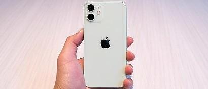 Покупатели катастрофически разочаровались в новых iPhone. Apple резко сокращает производство