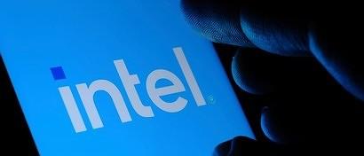 Intel готовит революцию. Новые процессоры покажут двукратный рост производительности
