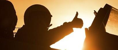 Российская армия за 420 миллионов доведет до ума свою ОС