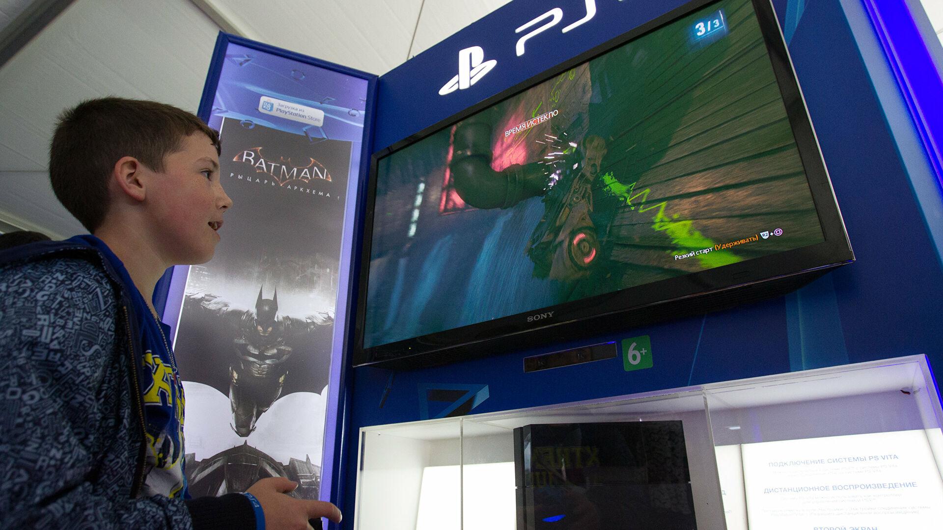 Некоторые хиты с PlayStation могут посетить мобильные платформы
