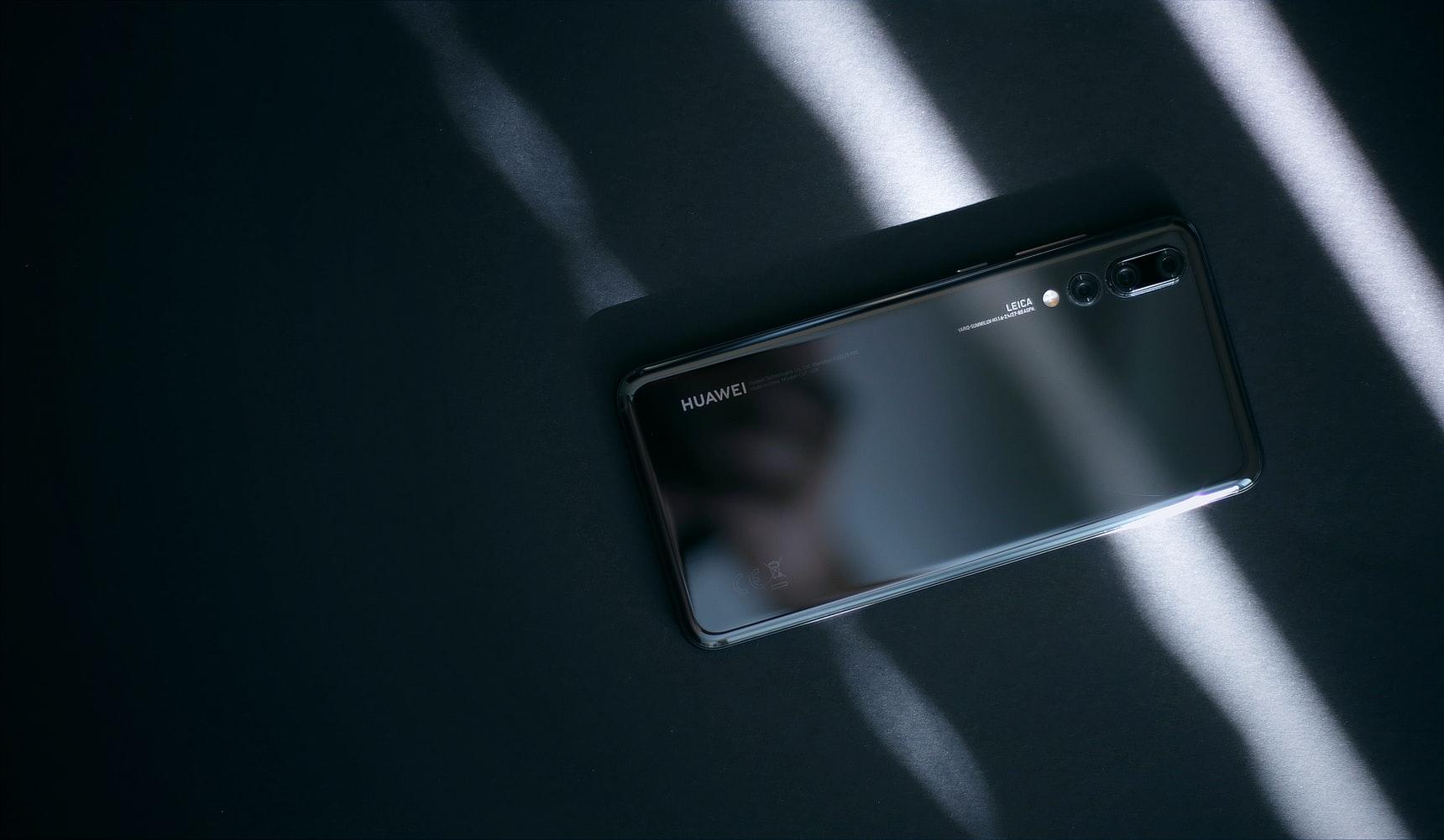 От флагманских смартфонов до умных часов: Huawei готовит как минимум полтора десятка гаджетов