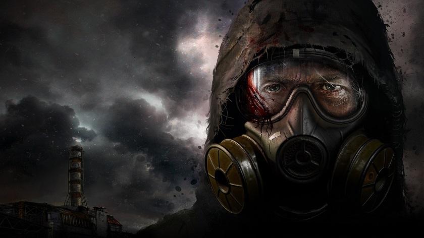 S.T.A.L.K.E.R. 2 для PlayStation 5 не будет (важно только для владельцев PS)
