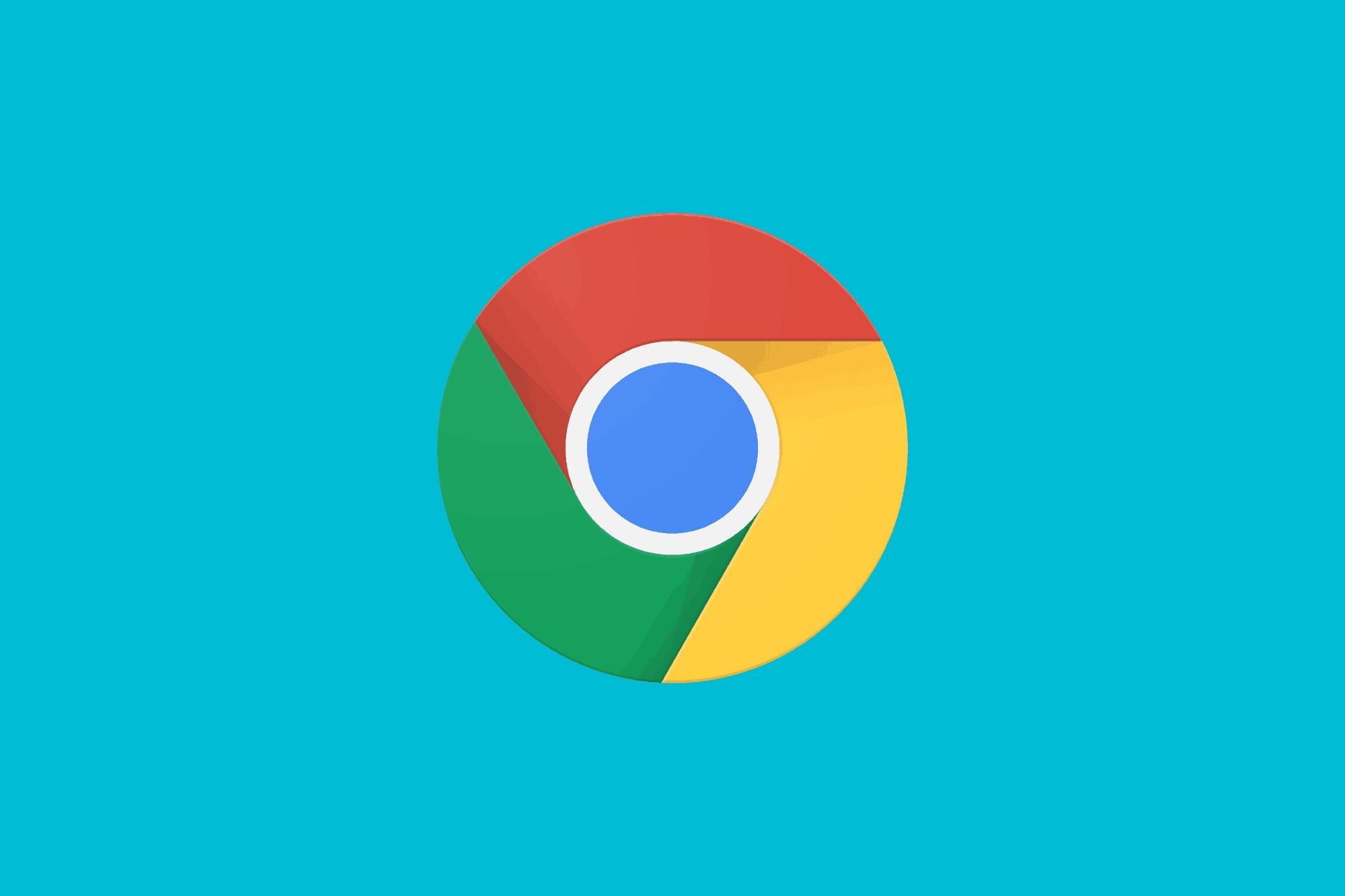 Google Chrome перестанет работать на компьютерах со старыми процессорами x86