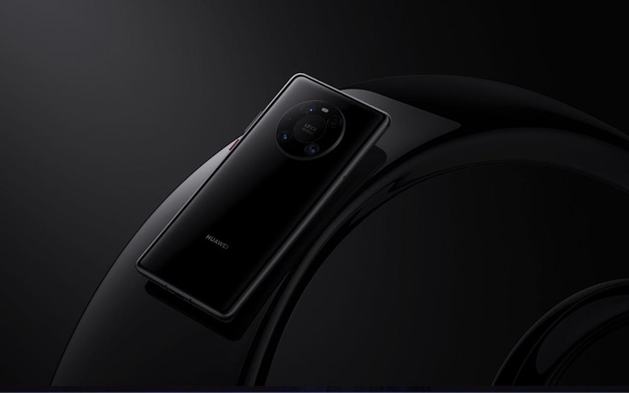 DxOMark назвал лучшие камерофоны 2020 года: в лидерах Huawei