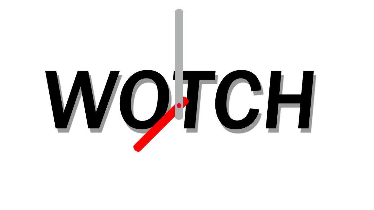 Пит Лау: смарт-часы OnePlus Watch представят в начале 2021 года