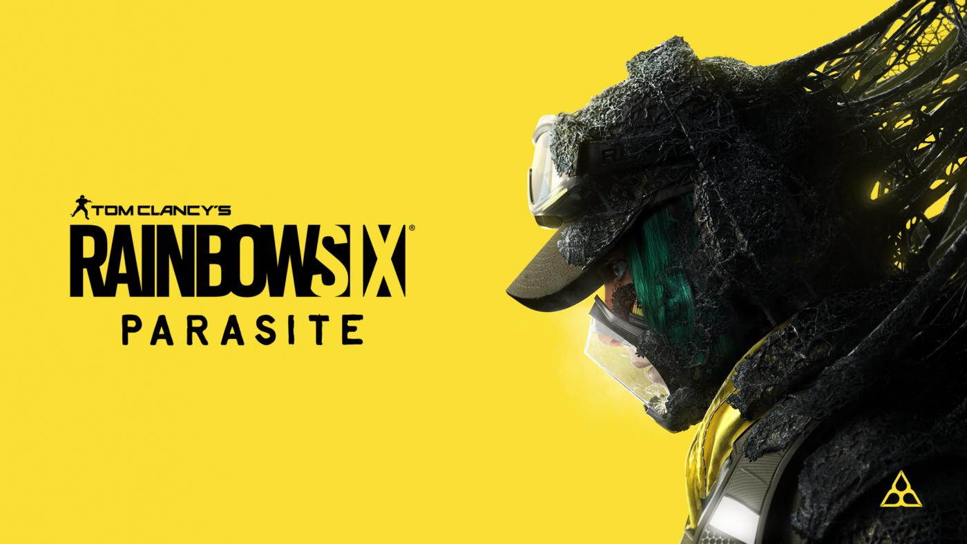 Тестер «слил» час игрового процесса Rainbow Six Parasite и системные требования игры